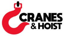 Cranes & Hoist gruas viajeras mexico