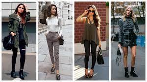 outfit primera cita