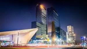 VZ Nationale Nederlanden 4 300x169 - Al 25 jaar city dressing