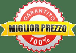 cubo-vacanze-miglior-prezzo-garantito-3