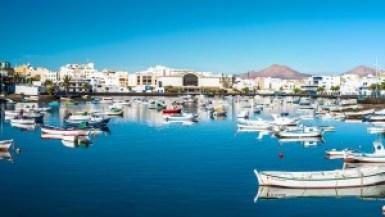 Lanzarote-84109