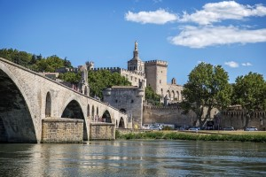 bridge-of-avignon-862948_960_720