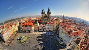 fish-eye-view-of-old-town-square-in-prague-hd-wallpaper-579044