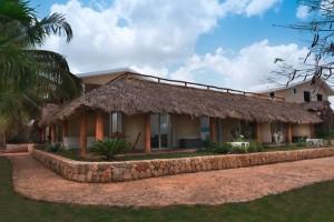 Appartamenti Casa Verde Resort Bayahibe