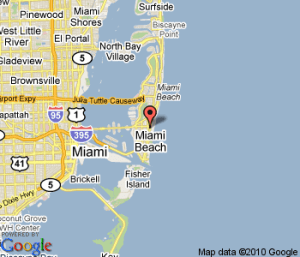 Miami_Beach_United_States