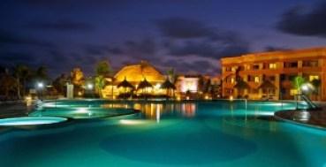 grand hotel bahia principe tulum