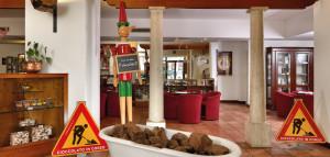 ingresso-etruscan-chocohotel