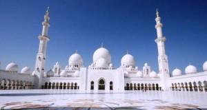 grande-moschea-abu-dhabi