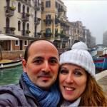 Canali di Venezia - 2015