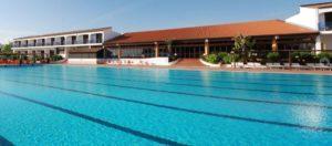 Puglia: Hotel Club Santa Sabina - Torre Guaceto - Ostuni
