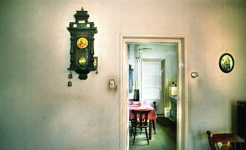 CuBra Cultureel Brabant Fotografie Brabants Licht Van de