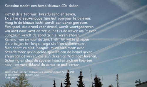 CuBra Cultureel Brabant Frans de Croon