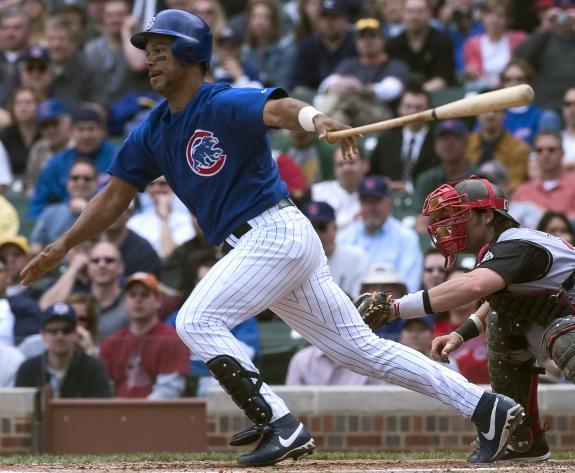 Image result for moises alou