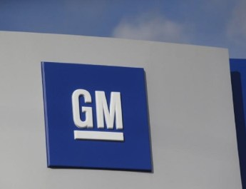 GM Confirms Additional $1 billion Investment in the US