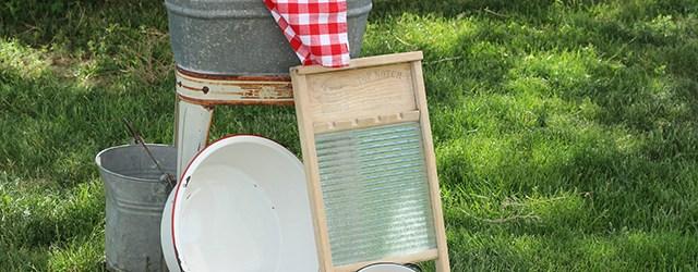 カーテンのお洗濯方法 カーテンの洗い方 洗えるカーテン