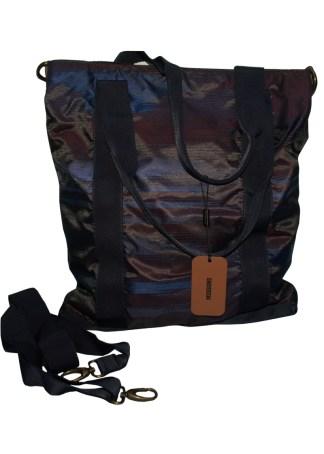 Missoni Shopping Bag