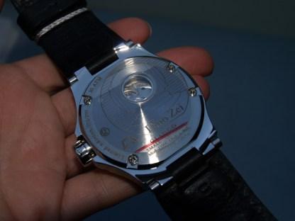 Anonimo Watch Glauco
