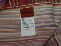 Missoni Home Leopoldo Bedding Set