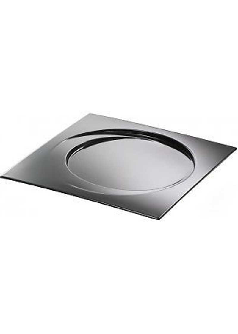 Alessi square tray opposition cuccalofferta for Alessi outlet