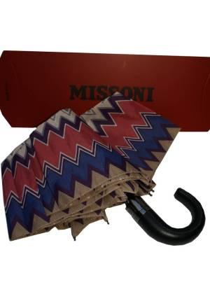 Missoni Mens Umbrella