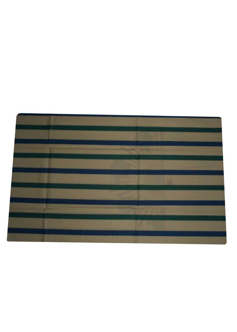 missoni home bedding pillow case  cuccalofferta - missoni home bedding pillow case