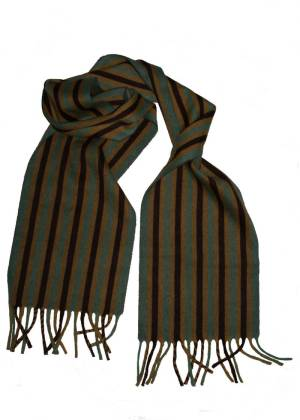 Colombo Cashmere Scarf