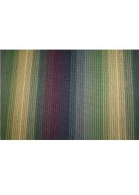 Missoni Home Carpet Rug Morumbi