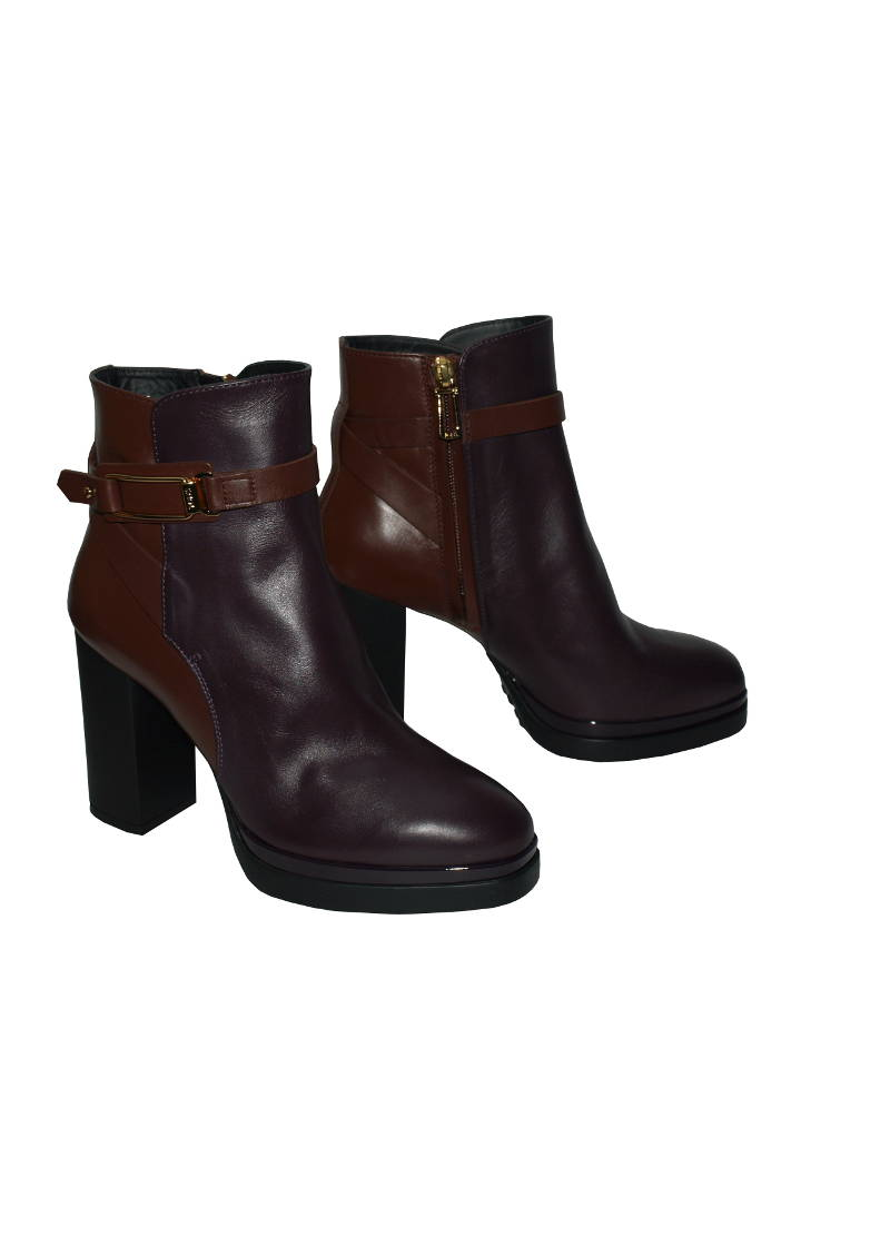 Tod's Women Ankle Boots