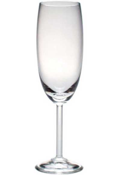Alessi Mami Glasses 6 Pcs