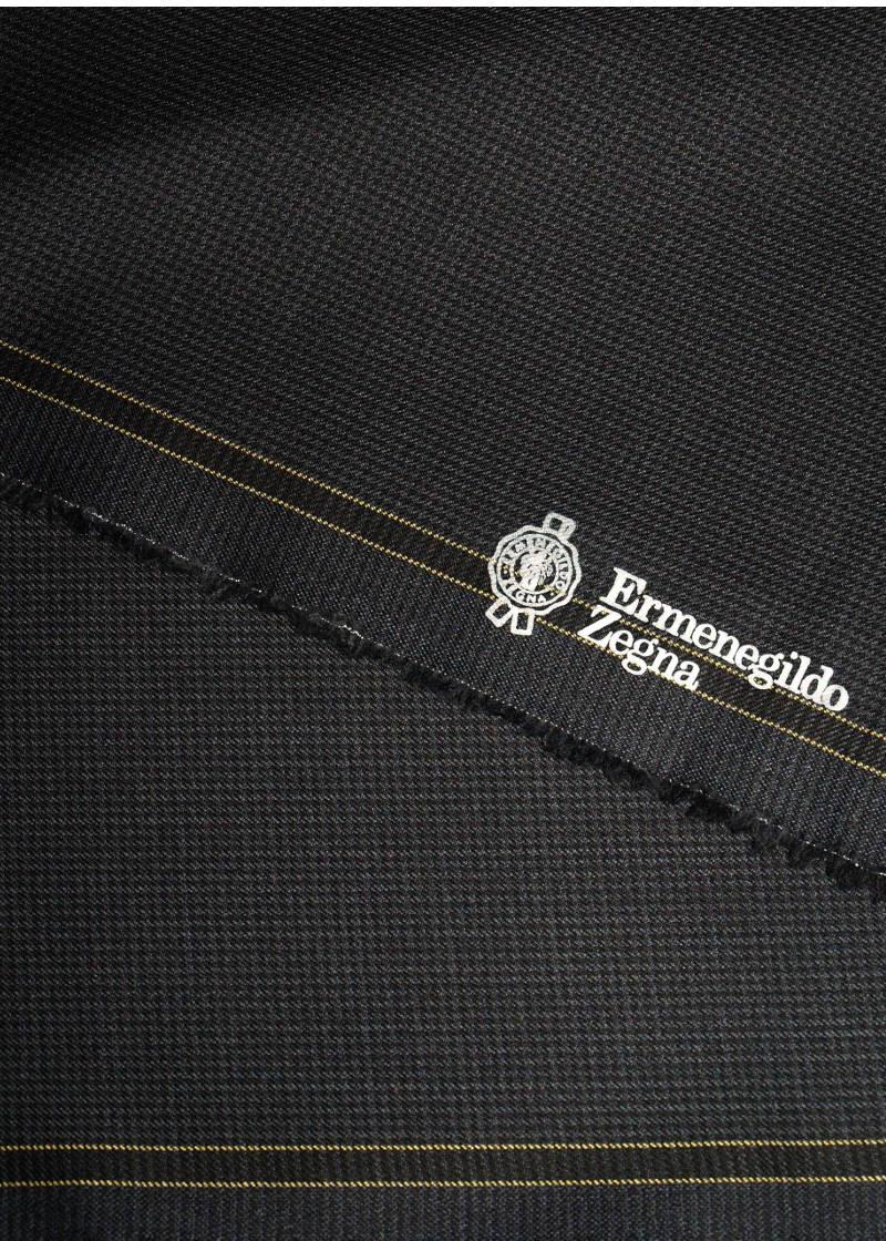 Ermenegildo Zegna Fabric Suit - Cuccalofferta 59619da21a2
