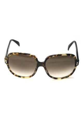 Giorgio Armani Fashion Sunglasses