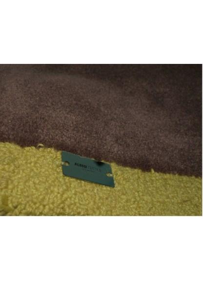 Alessi Carpet Outline