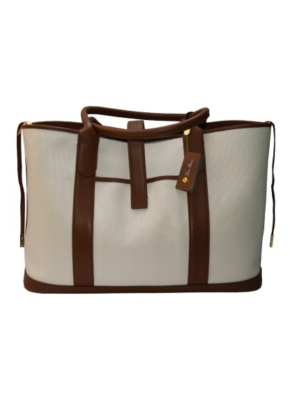 Loro Piana Bag
