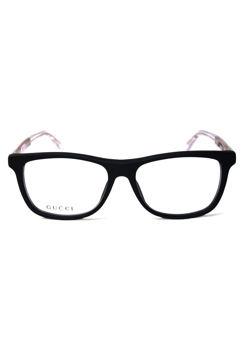 e52cedb2b4c Gucci Eyeglasses 170.00