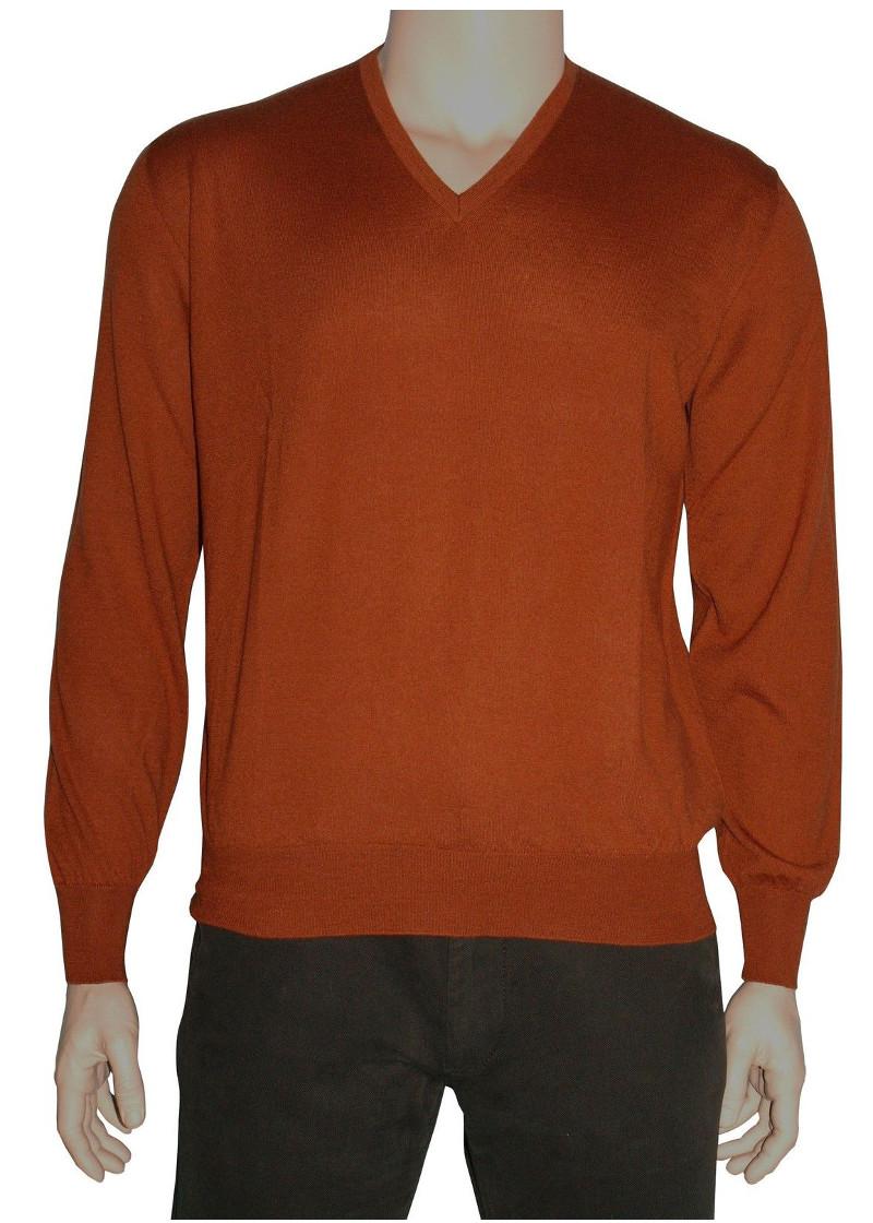 Loro Piana Cashmere Light Sweater