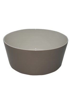 Alessi Tonale Large Bowl