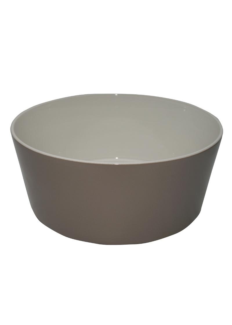 Alessi Tonale Large Bowl