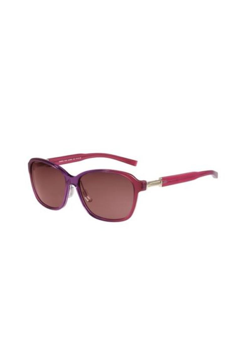 Alessi Kompas Sunglasses