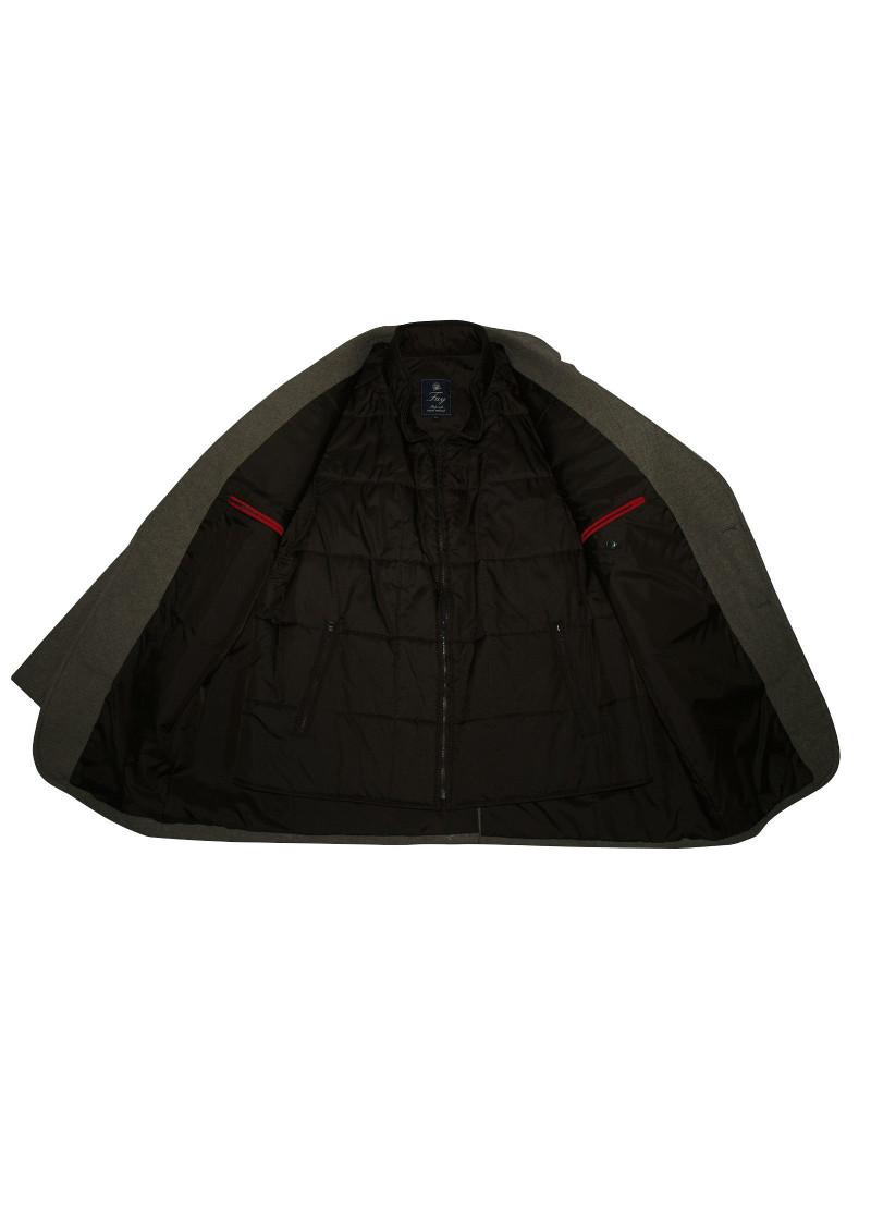 Fay Double Jacket