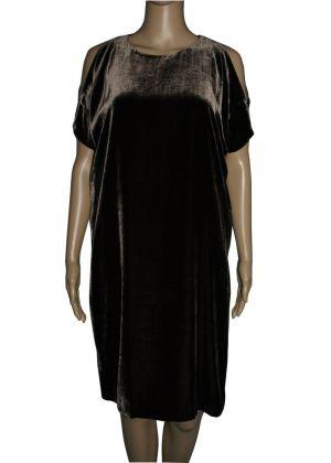 Aspesi Dress