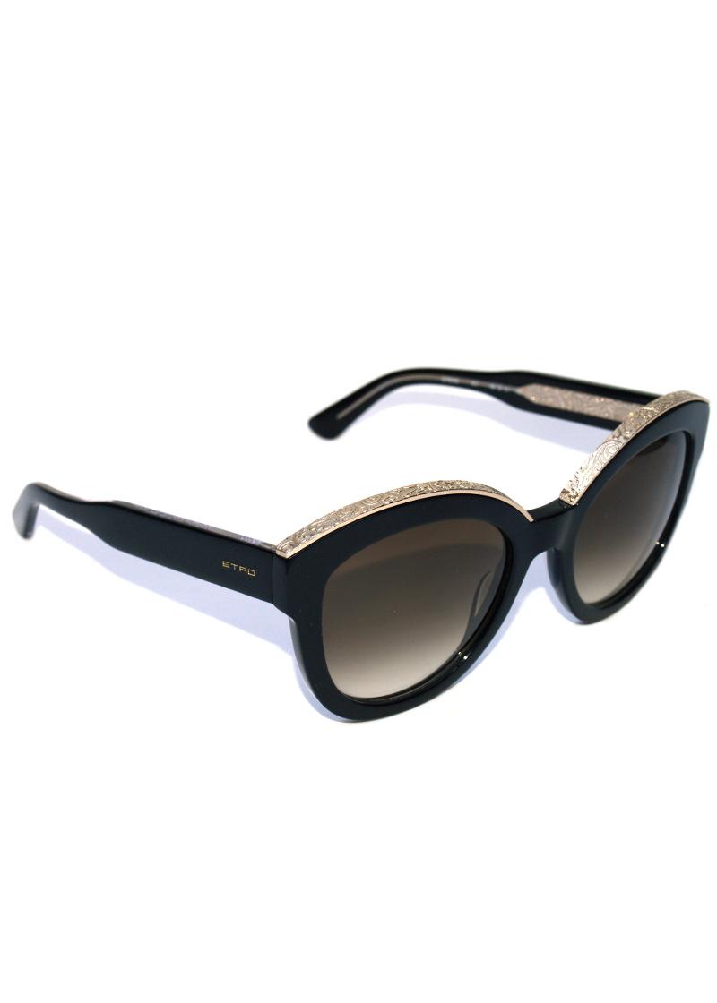Etro Elegant Sunglasses Lady
