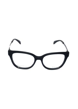 Marc Jacobs Black Eyeglasses