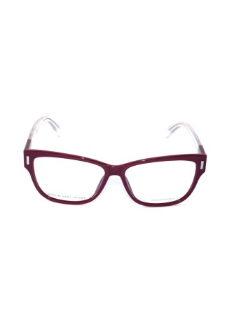 Marc Jacobs Fashion Eyeglasses