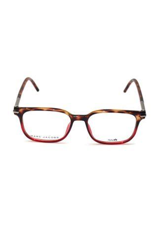 Marc Jacobs Fashion Glasses