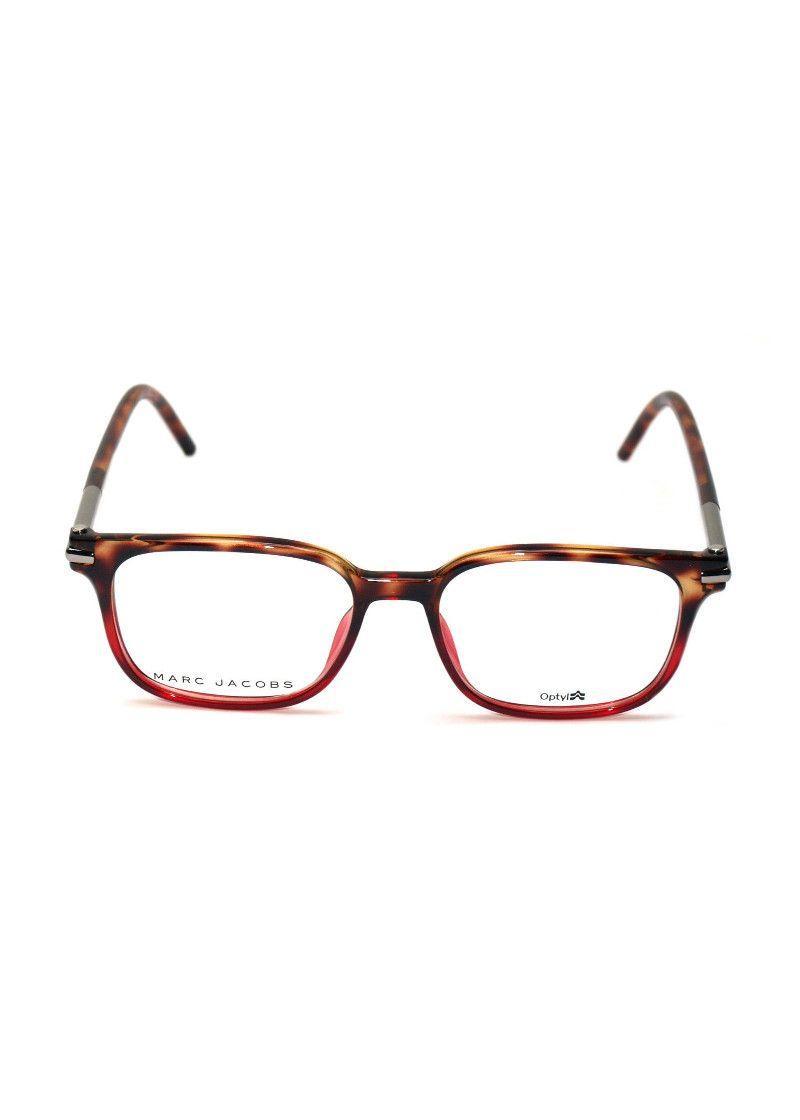 Ermenegildo Zegna Glasses Review