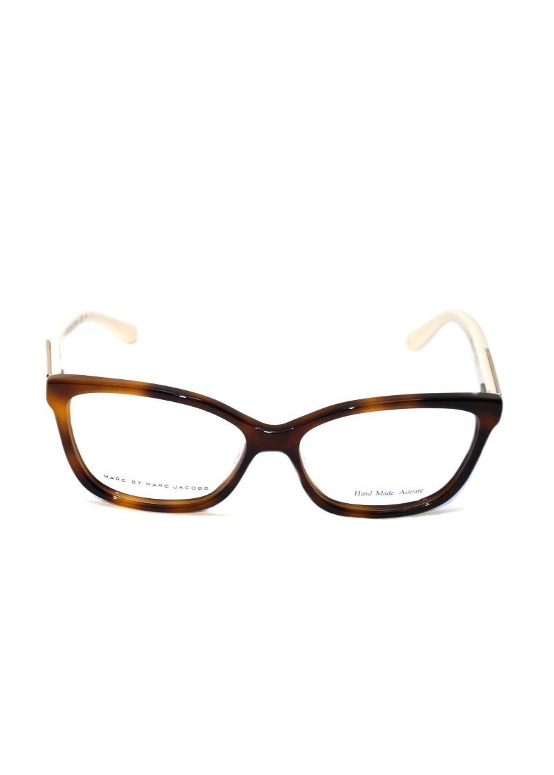 marc eyeglasses cuccalofferta