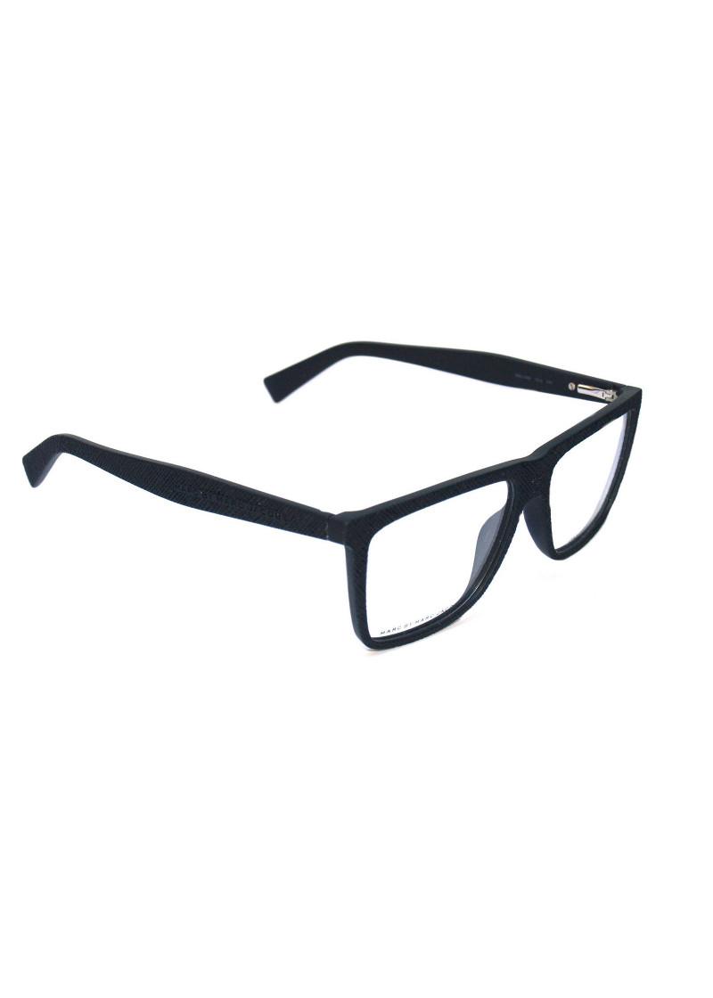 Marc Jacobs Resin Eyeglasses