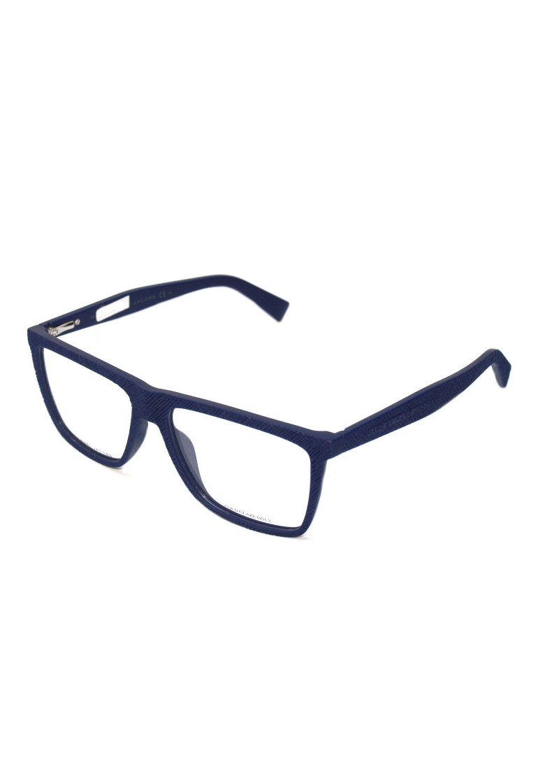 Marc Jacobs Resin Eyeglasses