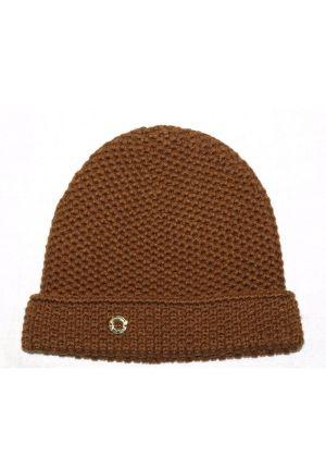 Loro Piana Hat Lady