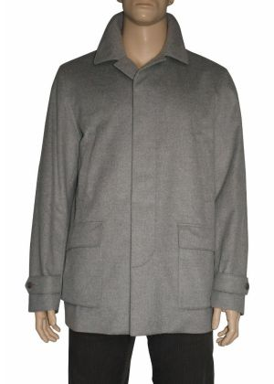 loro piana jacket lexington